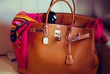 Handbags&accesories