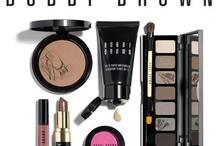 Products I Love / by Natishia Thanni
