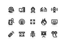 Iconography / by Amy Rees