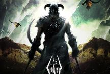 Action Full PC Games