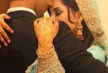 WAZIFA TO GET MARRIED / Wazifa to Get Married First. love marriage specialist in kolkata.