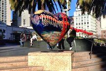 USA_Califórnia_San Francisco
