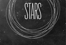 *STAR*