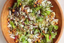 Salad Yums