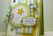 scrapbooking 2 / by Edna De La Cruz