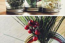 DiY Weihnachten