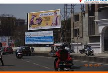 TVS Campaign