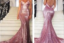 Gowns ✨