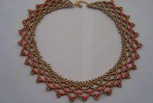 100% handmade jewelery / 100% handmade jewelery