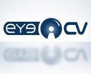 EyeCv