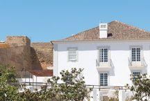 Hotéis Portugal