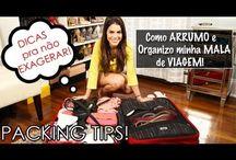 Trucos!!! / by Rocio Moracho Plaza