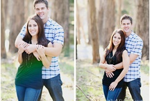 Couples {Photography}