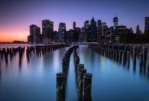 NY photo places
