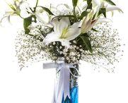 Acıbadem çiçek siparişi / Acıbadem çiçek siparişi , online çiçek satış sitemizden ,  Acıbadem ' de oturan sevdiklerinize , kız arkadaşınıza , açılış için yada bir kutlamaya güvenilir ve hızlı bir şekilde ekonomik yada ViP Acıbadem çiçek siparişi verebilirsiniz. Sevdikleriniz için vermek istediğiniz çiçek siparişi ,internet sitemiz üzerinden kolayca tek bir tık ile oluşturulur. Hiçbir abonelik yada kayıt bilgisi gerektirmez. http://acibademciceksiparisi.com/acibadem-cicek-siparisi
