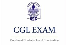 ssc-cgl / sSSC CGL : Response sheet and answer keys released, check here http://www.onlinexamhub.com/ssc-cgl/