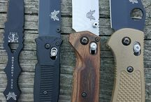 design de facas