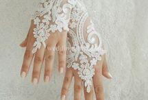 Düğün dernek hoppa