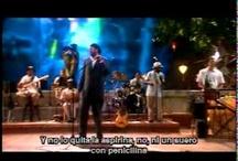 Música para la clase de español / by Emilia Carrillo