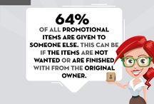 Promo Products Facts / promo products facts