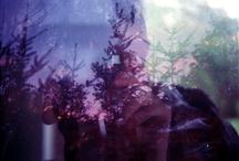 Analog Photography / Analog Photography