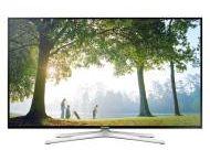 Telewizory / Dane i opis