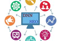 DNN Development