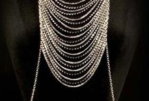 Jewelry*
