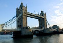 Fabulous London - Free or Cheap Days Out / http://www.alondontourist.com blog post on free or cheap days out in London