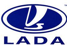 Lada / Car