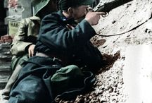 Powstanie Warszawskie 44