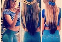 Hair <33333