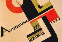 VIA Design Bauhaus