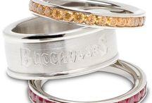 Jewelry - Novelty Jewelry