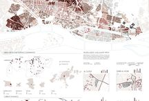 Urban Mapping