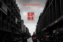 MOKKSHA - DJ Sets