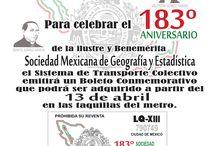 183 ANIVERSARIO