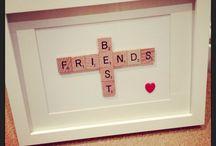 Best friends*