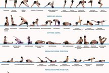 hatta yoga sequence