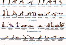 hatta yoga sequence