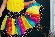 Things I WANT to make!! / by Bridget Akins