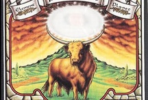Taurus Shiz