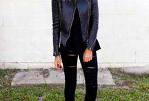 fall winter fashion ideas