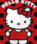 ♥♡Hello kitty♡♥ / by Heather Converse