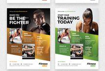 Print: fitness