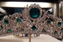 Crown Jewels of...France.