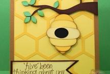 progetto api