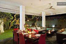 Bali Birthday Bash / Bali Accom/Tours Sightseeing Ideas
