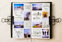 denníky a zápisníky