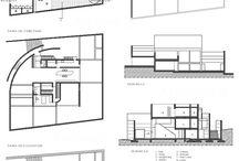 Kidosaki House / Tadao Ando